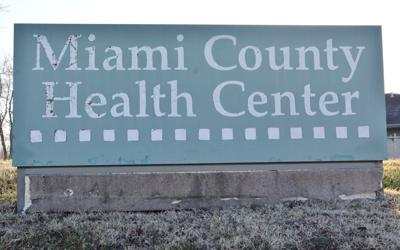 Miami County Health Department
