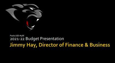 210825_mr_edu_368_budget_01