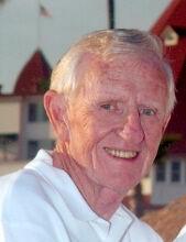 Dr. Kenneth Head