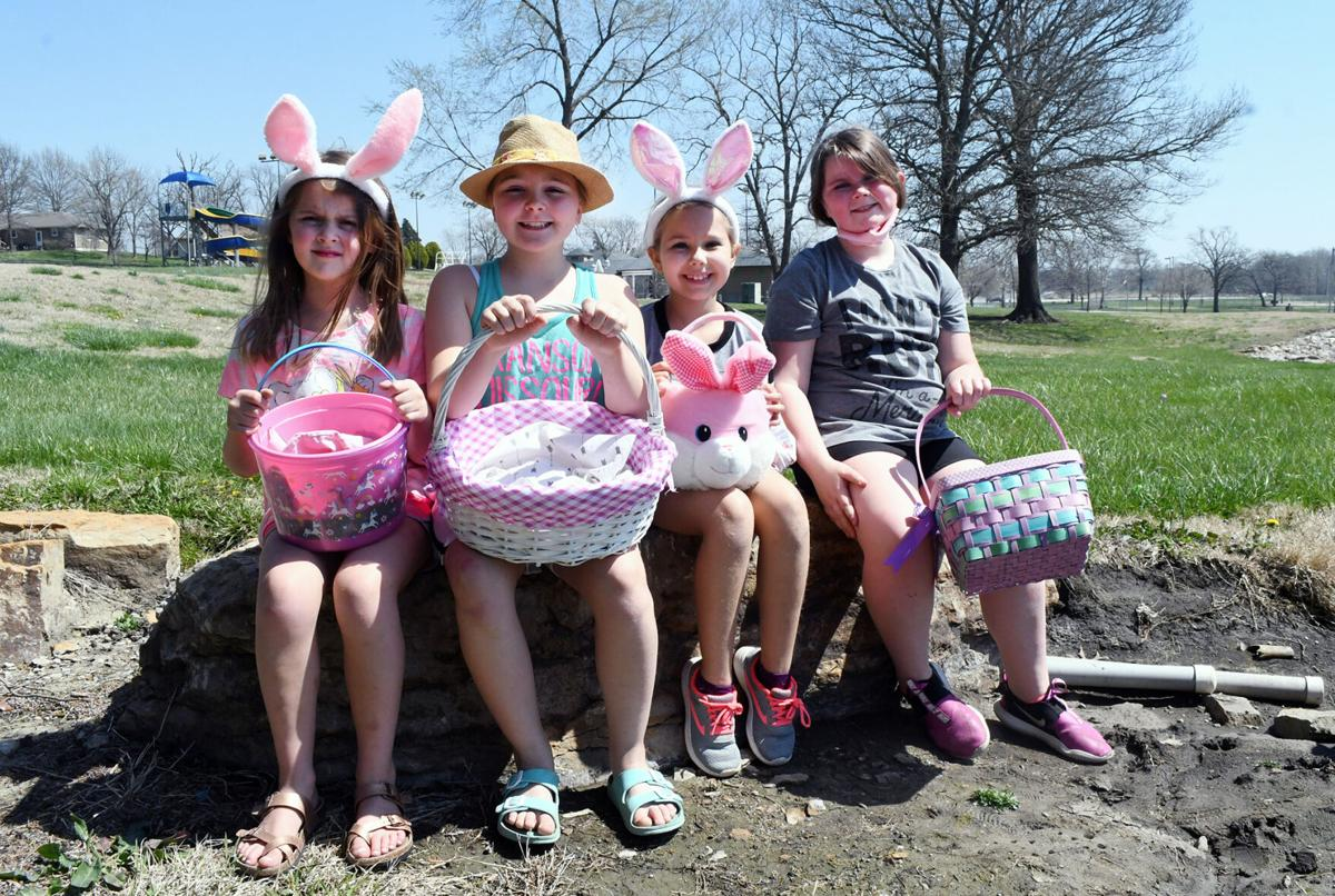 210407_mr_pao_easter_01