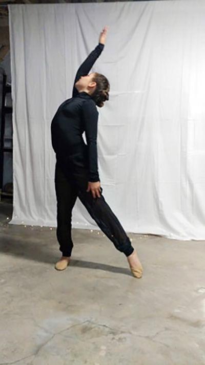 200715_mr_dance_02