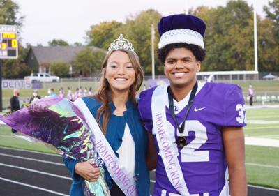 201021_mr_lhs_homecoming