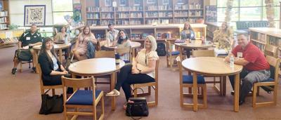 200916_mr_edu_teachers