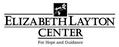 Elizabeth Layton Center