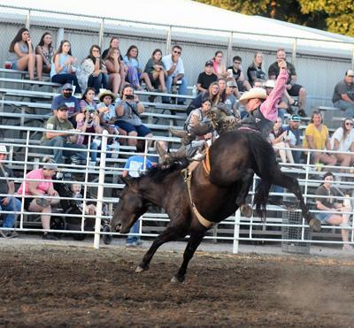 210721_mr_fair_rodeo_01