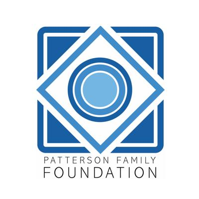 stock_patterson_family_foundation