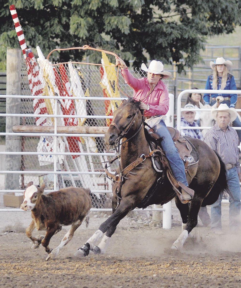 190807_mr_spt_rodeo_02