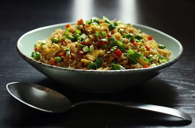FOOD-FRIEDRICE-1-TB