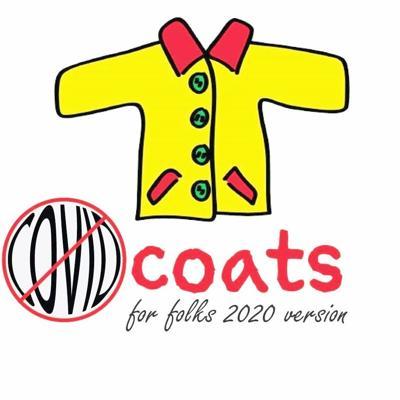 201021_mr_coats_folks