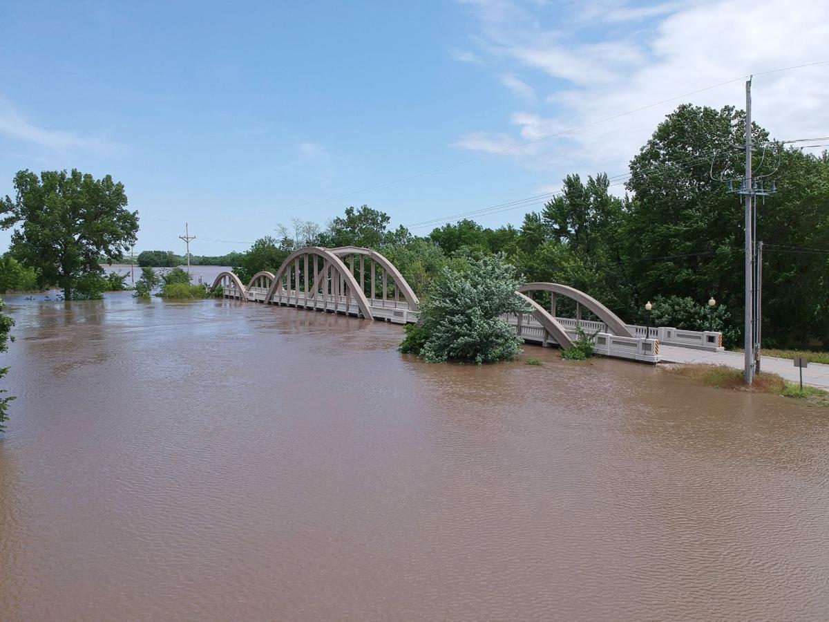 190529_mr_oz_flood_001