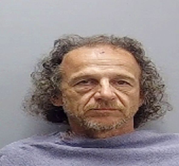 Lengthy drug investigation leads to multiple arrests | Local