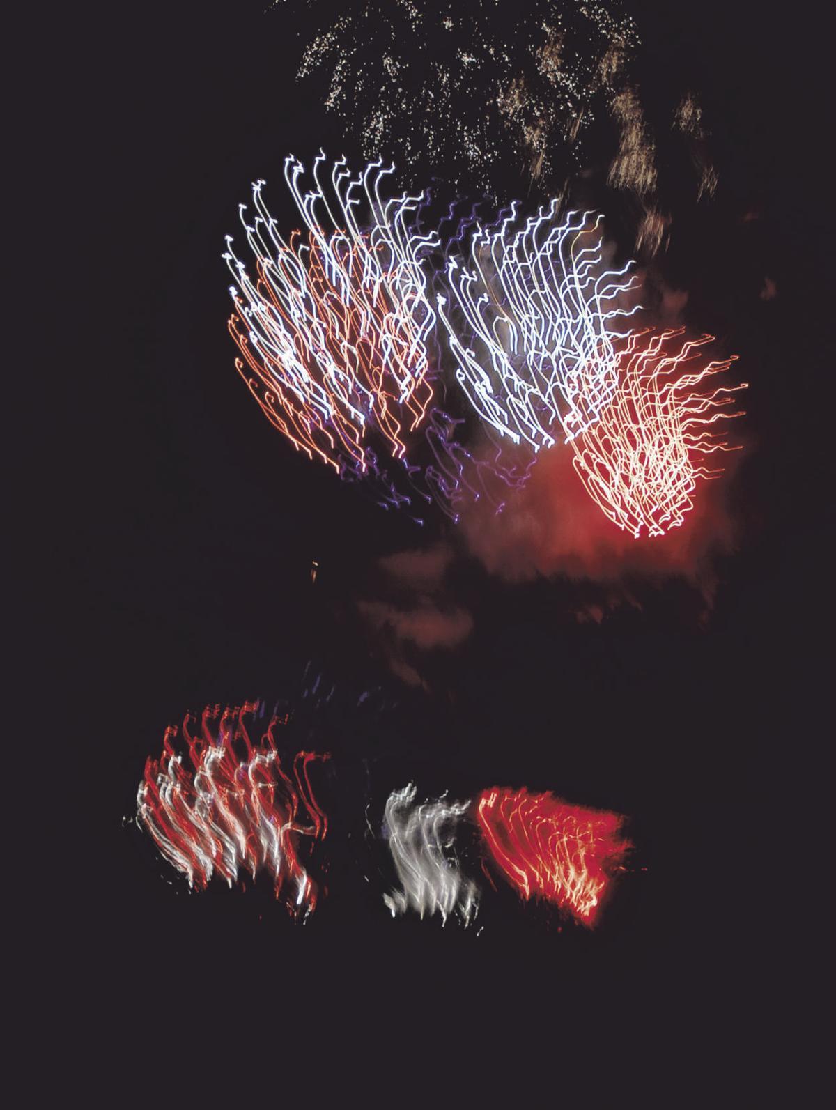 190703_mr_fireworks_01