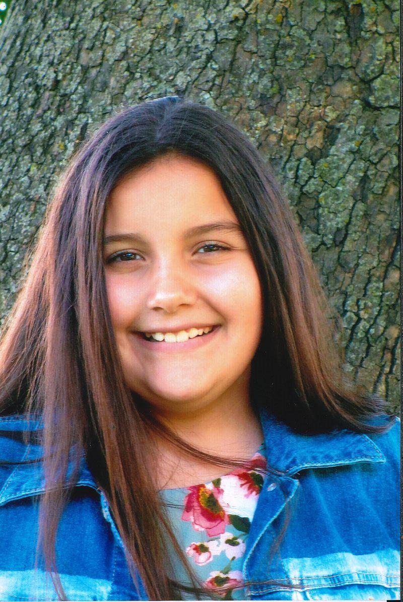 Catalina Cutshaw