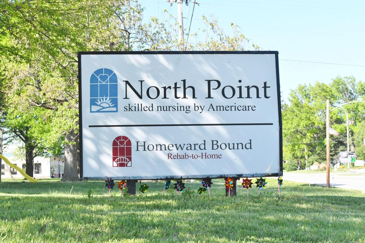 stock_north_point_01