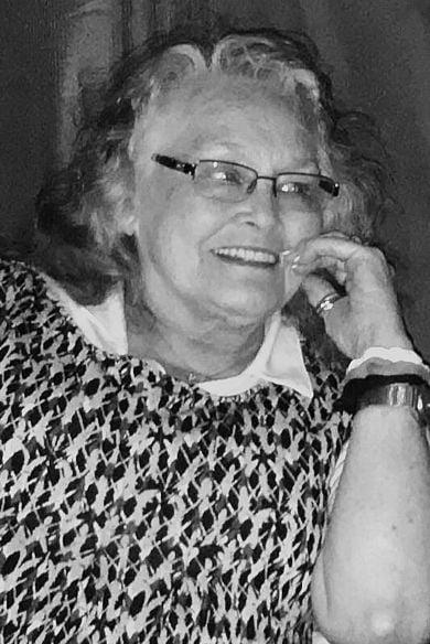 Morris, Opal J. 1941-2019