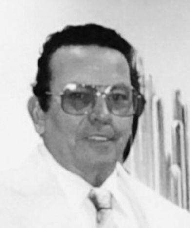 Crum, Charles W. 1931-2019