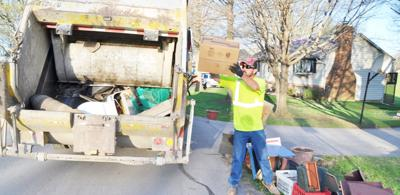 201021_mr_city_cleanup