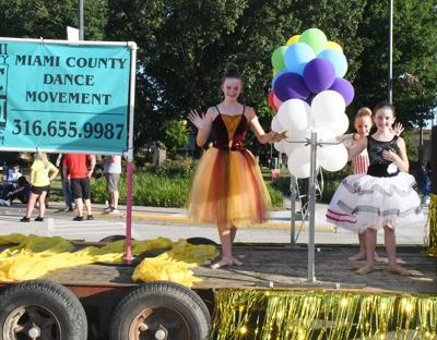 200805_mr_parade_winners_01