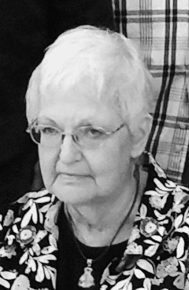 Koenecke, Sharon K. 1942-2019