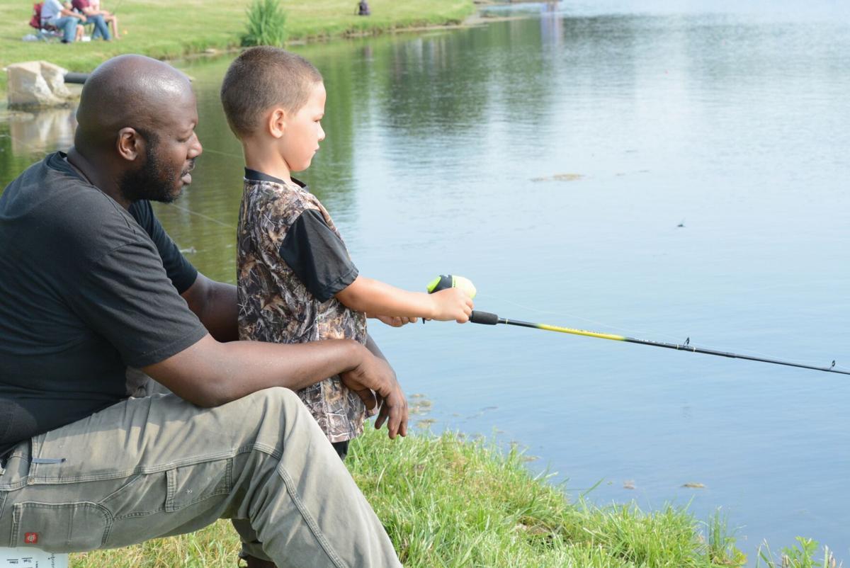 210623_mr_fishing_derby_02