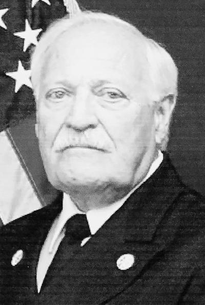 Harper, Donald J. Sr. 1934-2019