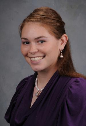 Katelyn Barthol