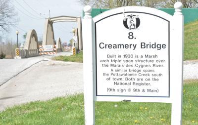 211006_mr_creamery_bridge