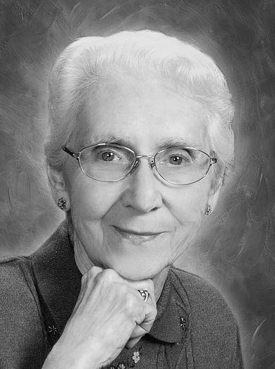 Querry, Barbara J. 1928-2019