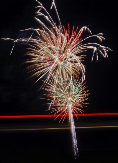 190626_mr_brf_pao_fireworks_01