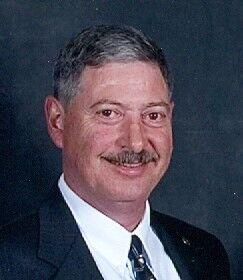 Alan James Kessler