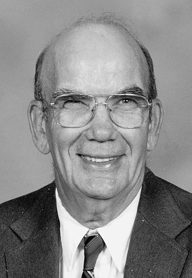 Tooley, Jerry G. 1937-2019