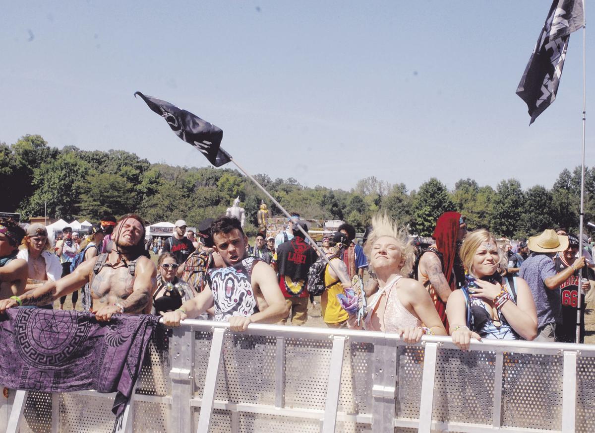 210526_mr_wildwood_festivals_01