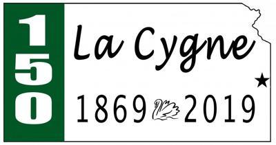 La Cygne to celebrate 150th anniversary