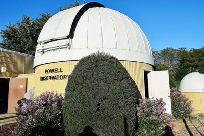 210526_mr_powell_observatory