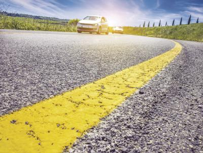 How to avoid hot weather automotive breakdowns