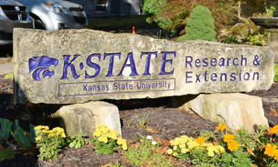 K-State Research and Extension 01