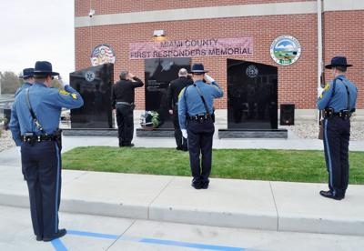 Law enforcement memorial service set for May 15 | Local News