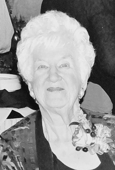 Howell, Joann 1932-2019