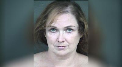 201028_mr_chase_arrest