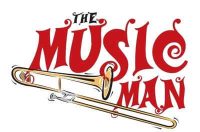 210505_mr_music_man
