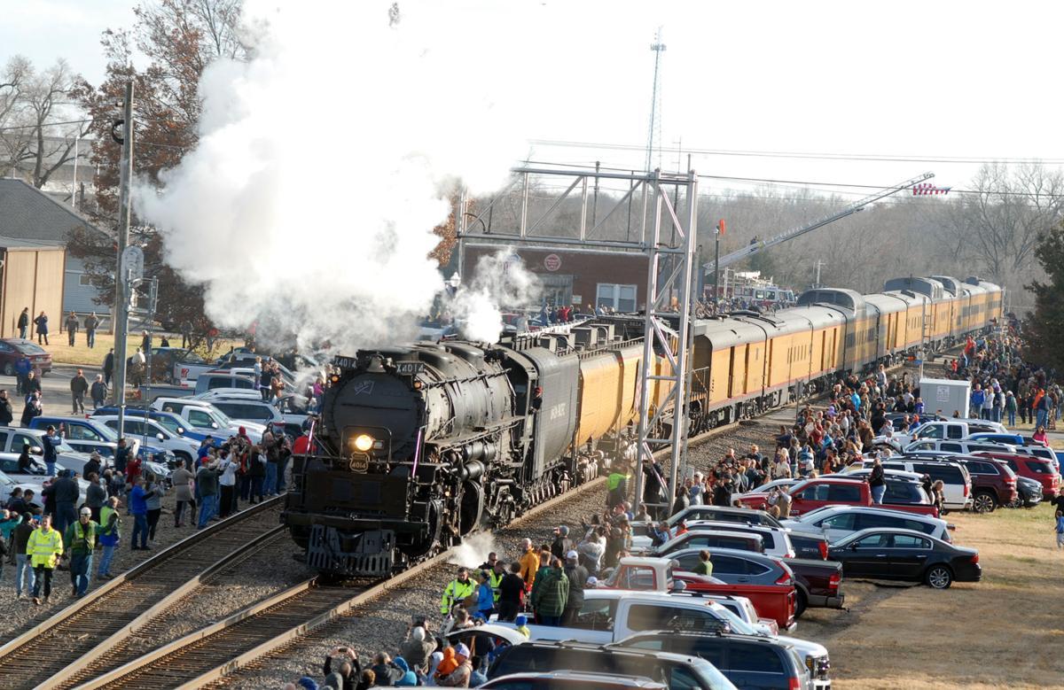 191120_mr_osa_train_01