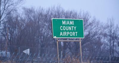 Miami County Airport