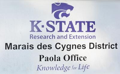 K-State Research and Extension 02