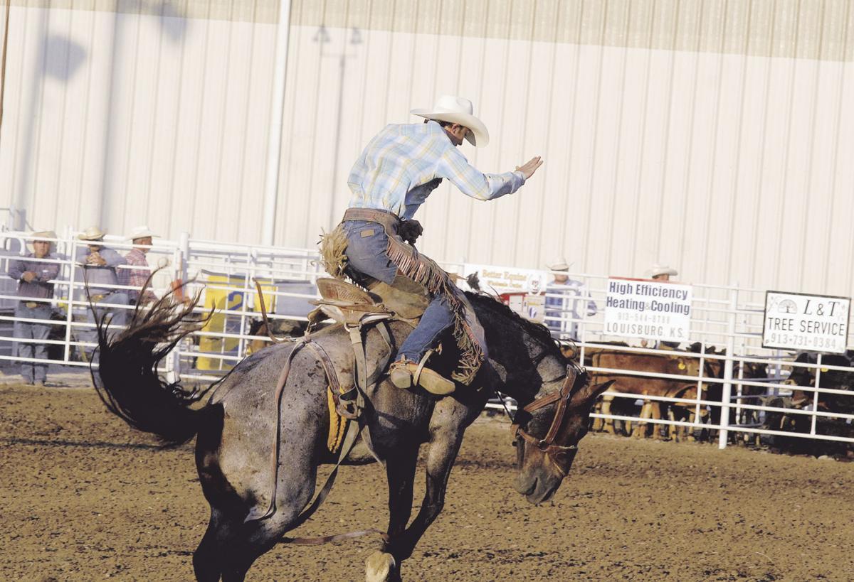190807_mr_spt_rodeo_01
