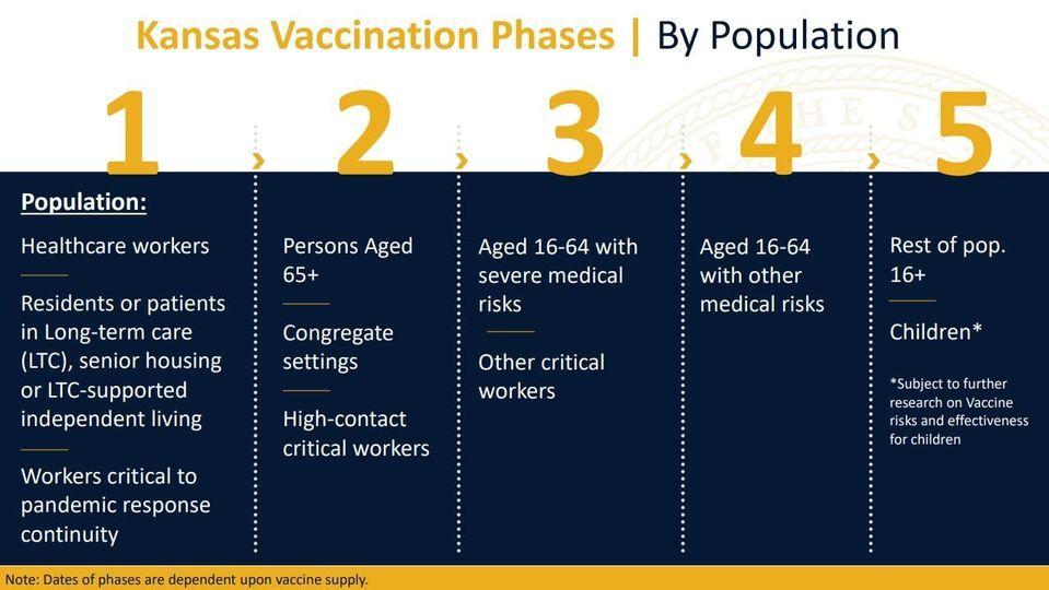 210113_mr_covid_vaccinations_02
