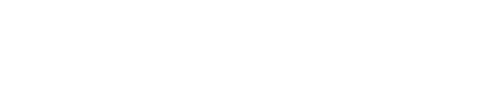The Miami County Republic