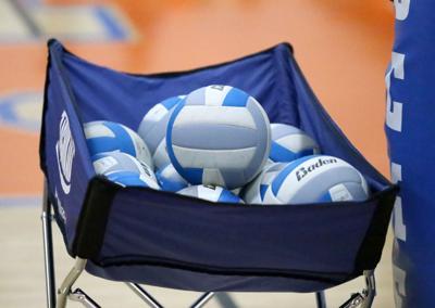 FSA Volleyball.jpg