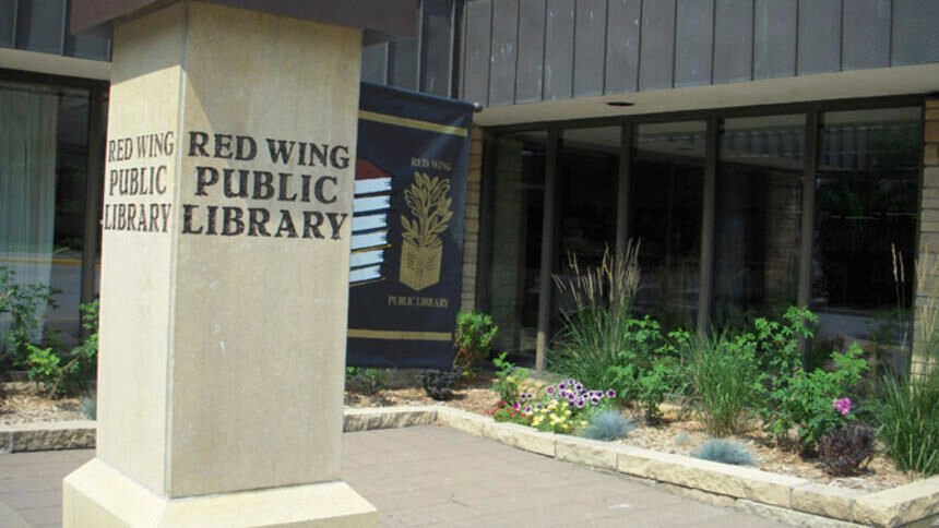 Red Wing Public Library.jpg