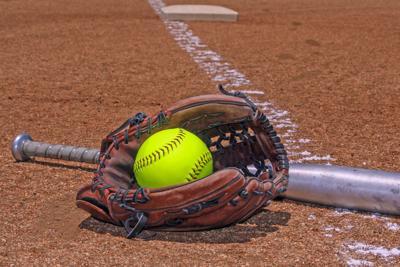 Softball RTSA