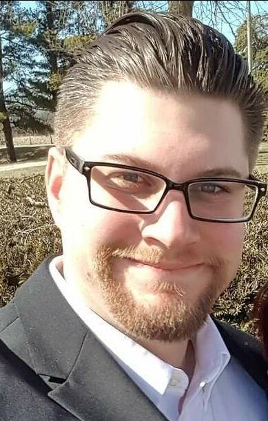 Chad Stevenson, Ellsworth Village Board.jpg